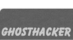 Ghosthacker.com